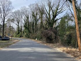10 Day Upset Period In Effect- NCDOT Asset 2596 - 1.11+/- AC, Mecklenburg County NC featured photo 3