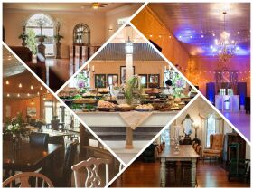 Wedding/Event Venue Turnkey Business or Entrepreneurial Opportunity featured photo 2