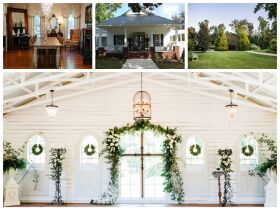 Wedding/Event Venue Turnkey Business or Entrepreneurial Opportunity featured photo 4