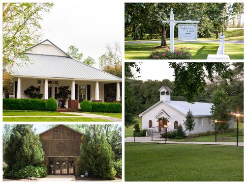 Wedding/Event Venue Turnkey Business or Entrepreneurial Opportunity featured photo