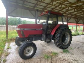 Farm Equipment & Personal Property - Absolute Live Auction featured photo 1