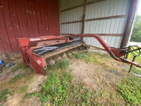 Farm Equipment & Personal Property - Absolute Live Auction featured photo 6