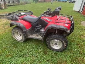 Farm Equipment & Personal Property - Absolute Live Auction featured photo 7