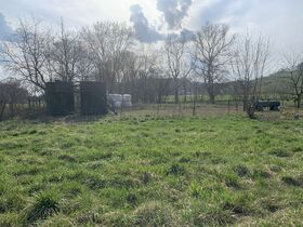 9 Acres Of Productive Coshocton County Land featured photo 2