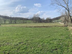 9 Acres Of Productive Coshocton County Land featured photo 1