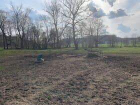 9 Acres Of Productive Coshocton County Land featured photo 9