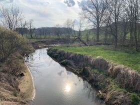 9 Acres Of Productive Coshocton County Land featured photo 11
