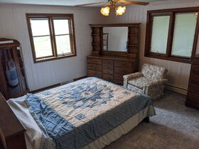 Absolute Ranch Home on .94 Acre & Contents featured photo 9