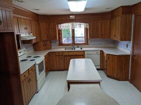 Absolute Ranch Home on .94 Acre & Contents featured photo 6
