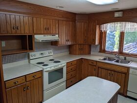 Absolute Ranch Home on .94 Acre & Contents featured photo 7