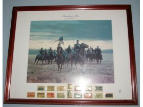 Online Auction 4/26-5/3/2021 featured photo 2