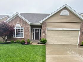 209 Wyndtrace Ct. Lake St. Louis featured photo 2