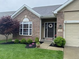 209 Wyndtrace Ct. Lake St. Louis featured photo 4