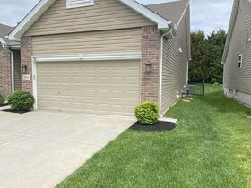 209 Wyndtrace Ct. Lake St. Louis featured photo 10