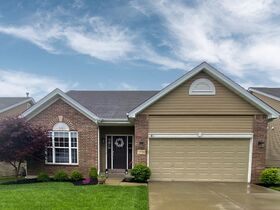 209 Wyndtrace Ct. Lake St. Louis featured photo 1