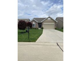 209 Wyndtrace Ct. Lake St. Louis featured photo 5
