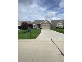 209 Wyndtrace Ct. Lake St. Louis featured photo 9