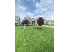 209 Wyndtrace Ct. Lake St. Louis featured photo 8