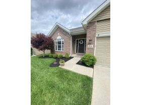 209 Wyndtrace Ct. Lake St. Louis featured photo 12