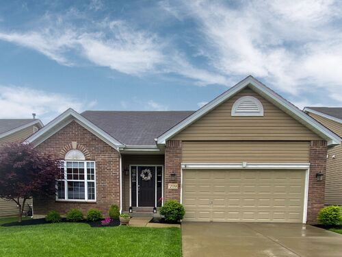 209 Wyndtrace Ct. Lake St. Louis featured photo