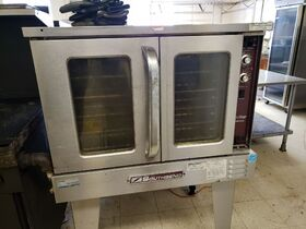 McCormick Smokehouse Kitchen Equipment - Springfield, Il featured photo 2