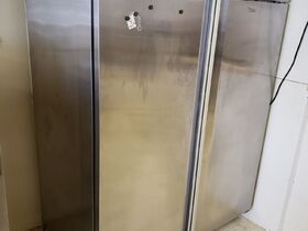 McCormick Smokehouse Kitchen Equipment - Springfield, Il featured photo 4