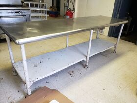 McCormick Smokehouse Kitchen Equipment - Springfield, Il featured photo 7