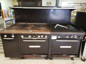 McCormick Smokehouse Kitchen Equipment - Springfield, Il featured photo 3