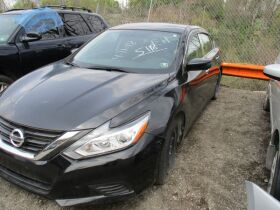*ENDED* Pittsburgh Impound Auction - April 2021 featured photo 4