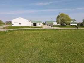 Home, Outbuildings – 2.405 Acres - Wayne County featured photo 5