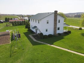 Home, Outbuildings – 2.405 Acres - Wayne County featured photo 3