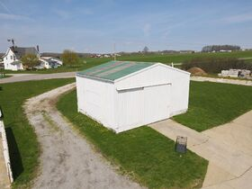Home, Outbuildings – 2.405 Acres - Wayne County featured photo 8