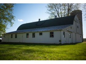 LIVE AUCTION- Pike Twp Farmstead featured photo 10