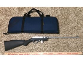 June Sporting Goods Auction - Online Only featured photo 8