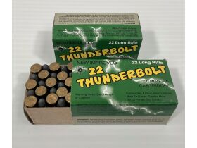June Sporting Goods Auction - Online Only featured photo 11