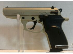 June Sporting Goods Auction - Online Only featured photo 10