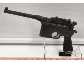 June Sporting Goods Auction - Online Only featured photo 4