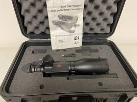May Ammunition Auction featured photo 9