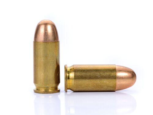 May Ammunition Auction featured photo
