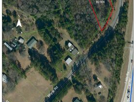 NCDOT Asset 89304 - .73+/- AC, Mecklenburg County NC featured photo 1