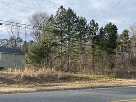 NCDOT Asset 89304 - .73+/- AC, Mecklenburg County NC featured photo 3