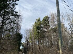 10 Day Upset Period In Effect- NCDOT Asset 89304 - .73+/- AC, Mecklenburg County NC featured photo 4