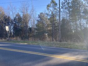 NCDOT Asset 89388 - 1.71+/- AC, Mecklenburg County NC featured photo 3