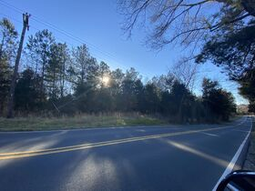 NCDOT Asset 89388 - 1.71+/- AC, Mecklenburg County NC featured photo 5
