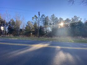 NCDOT Asset 89388 - 1.71+/- AC, Mecklenburg County NC featured photo 6