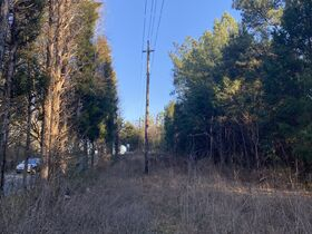 NCDOT Asset 89388 - 1.71+/- AC, Mecklenburg County NC featured photo 8