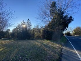 NCDOT Asset 89388 - 1.71+/- AC, Mecklenburg County NC featured photo 12