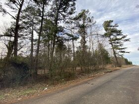 NCDOT Asset 206425 - .2+/- AC, Mecklenburg County NC featured photo 2