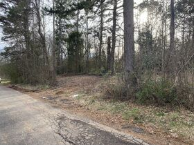 NCDOT Asset 206425 - .2+/- AC, Mecklenburg County NC featured photo 4