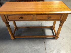 Furniture, Antiques and Personal Property at Absolute Online Auction featured photo 2